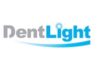 DENTLIGHT