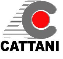 CATTANI