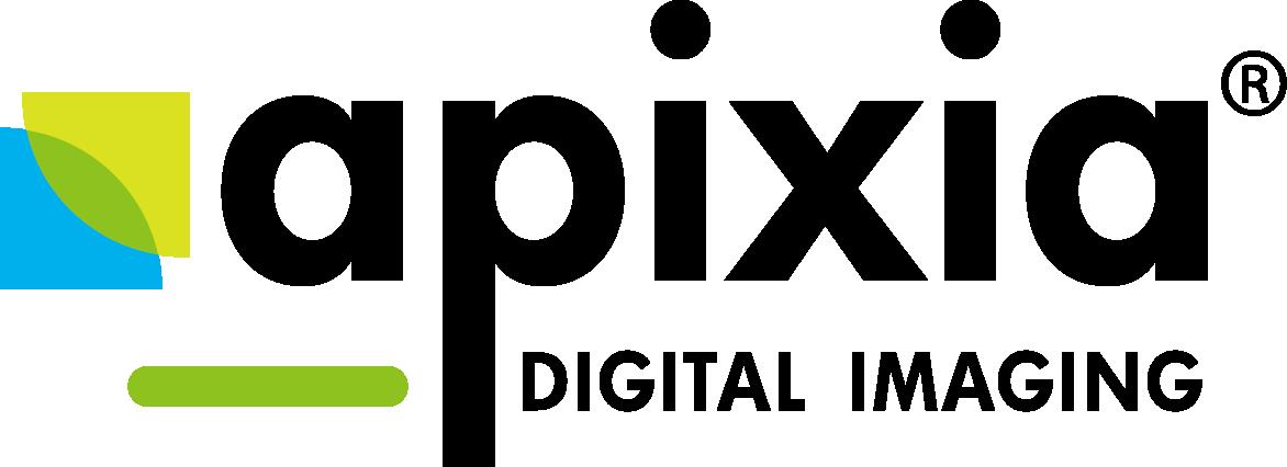 APIXIA