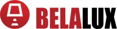 BELALUX