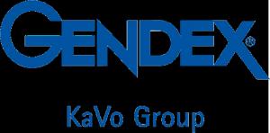 KAVO / GENDEX