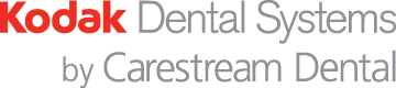 KODAK DENTAL SYSTEMS