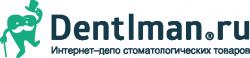 Dentlman.ru