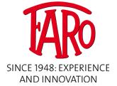 FARO S.P.A.