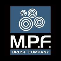 M.P.F. BRUSH COMPANY