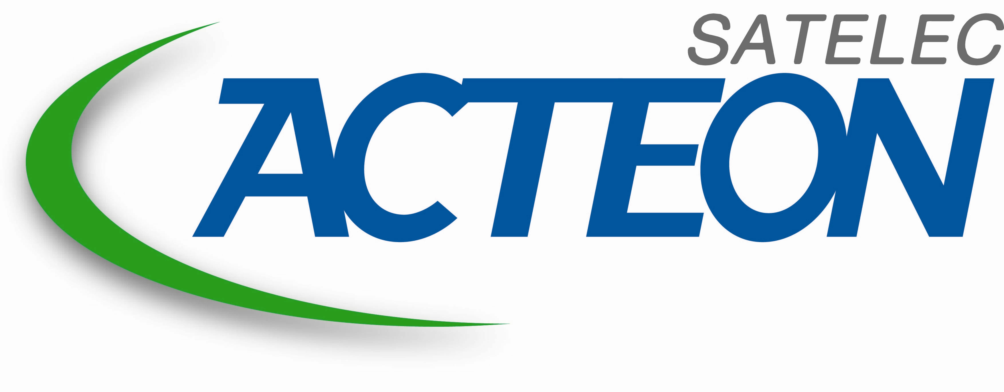 SATELEC ACTEON GROUP