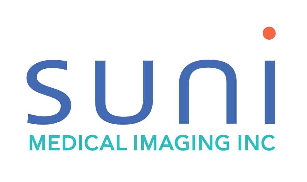 SUNI MEDICAL IMAGING INC.