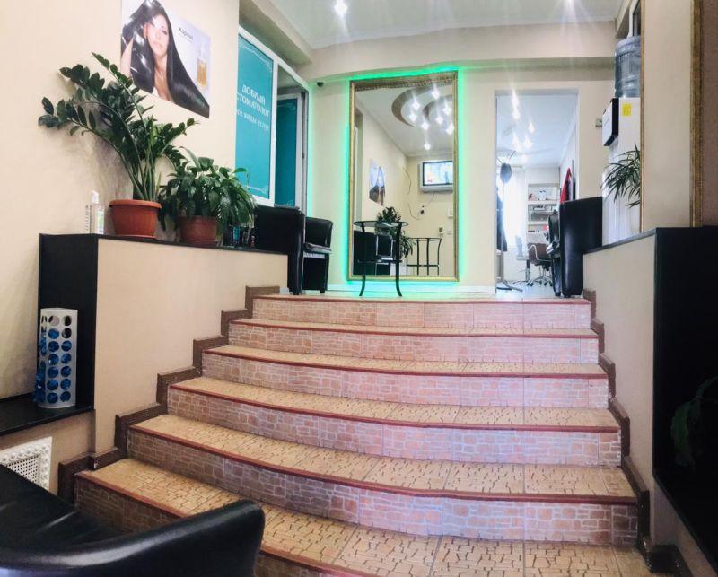Аренда стоматологического кабинета метро Люблино под ключ