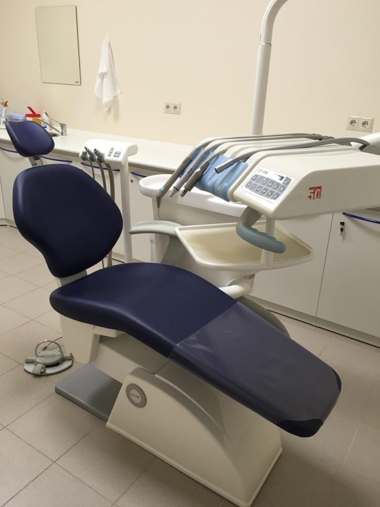 Аренда стоматологических кабинетов  м. Первомайская