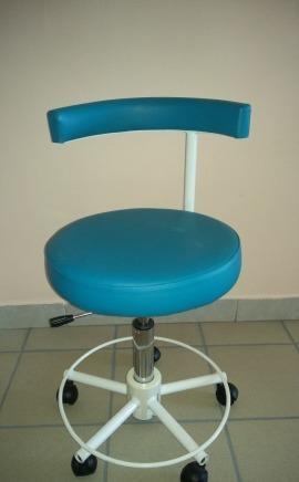 Прекрасная стоматологическая установка ус-02