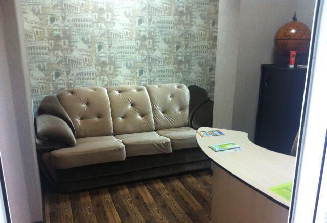 Продается помещение под стоматологию, 450 кв.м. в Майкопе