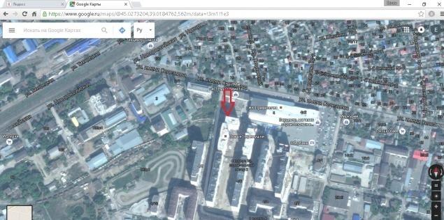 Сдается помещение под стоматологию, 100 кв.м., в Краснодаре
