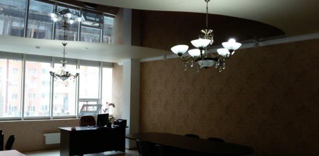 Продажа помещения в ЖК Панорама, хозяин, Арендаторы 55 кв. м.