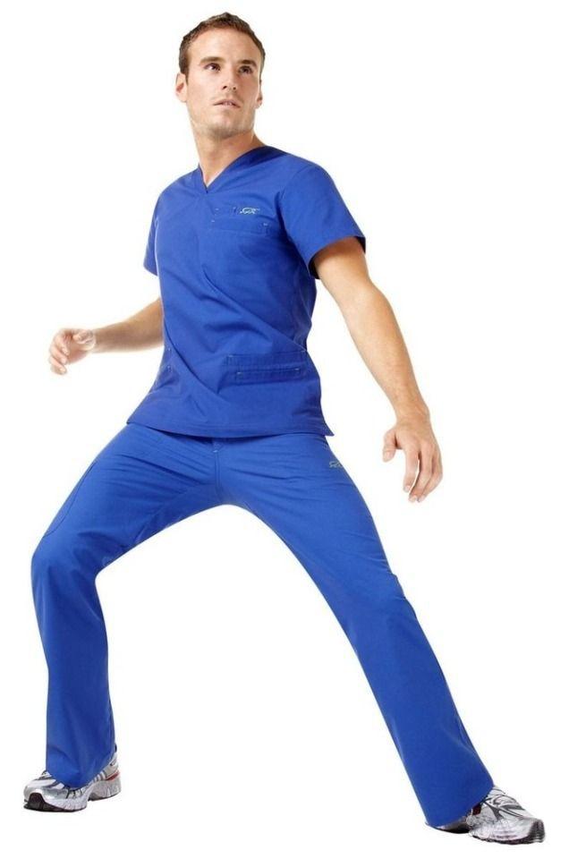Продается спецодежда для врачей