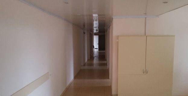 Коммерческая недвижимость в Симферополе