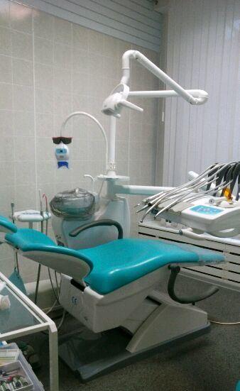 Продается Стоматологическая клиника от собственника