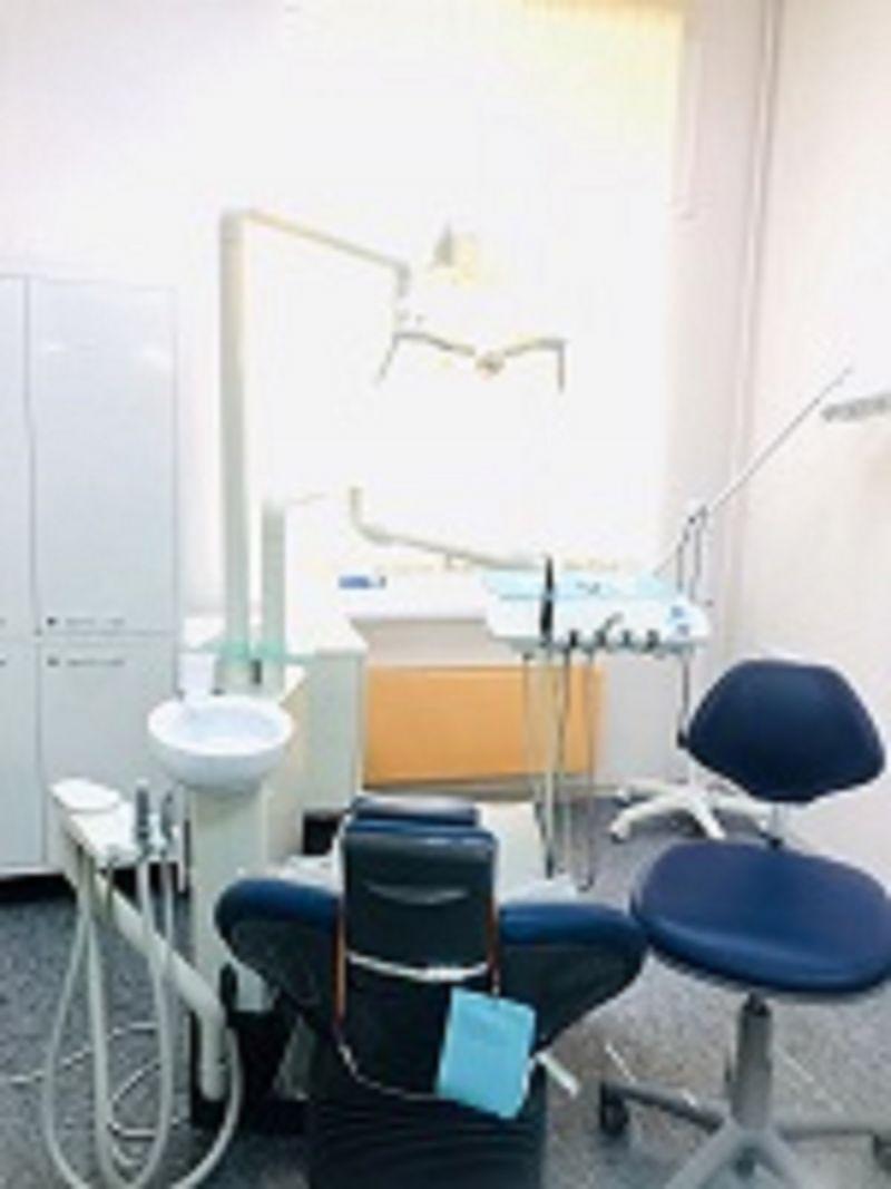 Сдается в аренду стоматология на два кресла метро Технопарк или Автозаводская