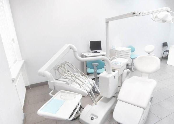 Продается Стоматология без конкурентов (10 лет работы)