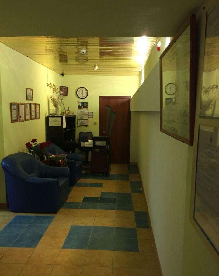 Продается помещение свободного назначения, 70 м²