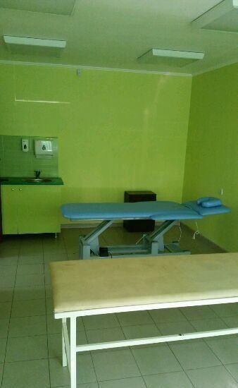 Сдается помещение 84 м2 под клинику, стоматологию, салон, школу