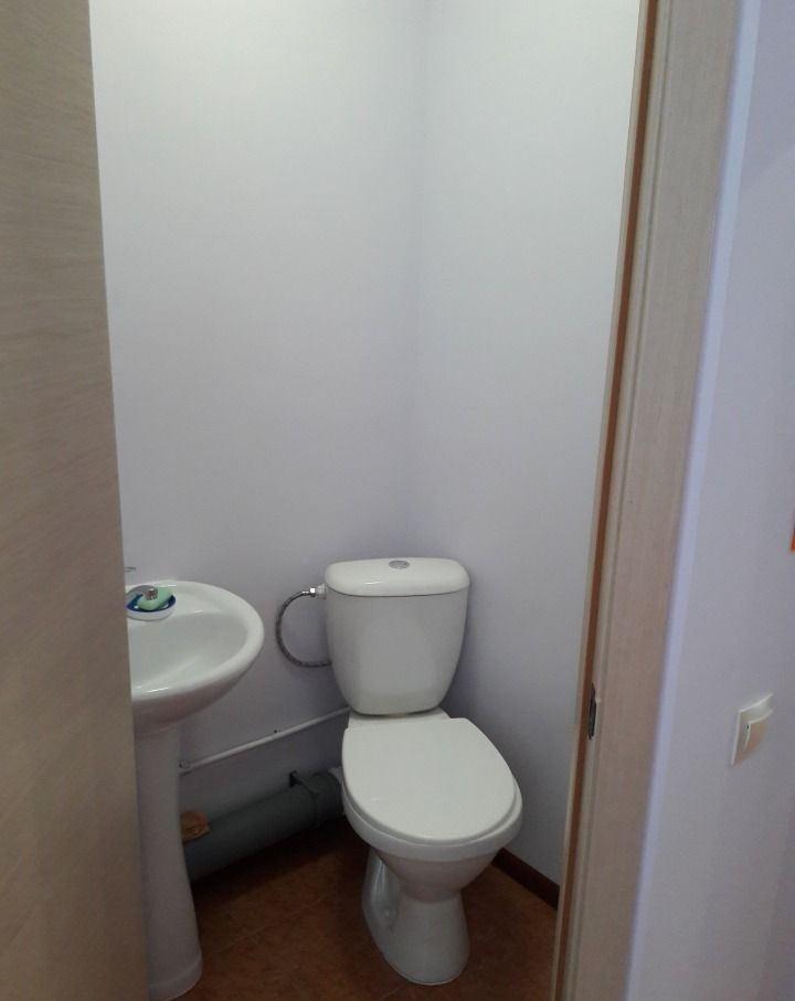 Продается помещение свободного назначения, 40 м²