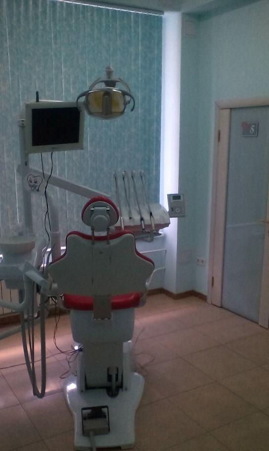 Продается оборудование для стоматологии