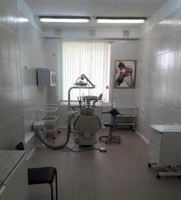 Продается Стоматология 150 кв. м