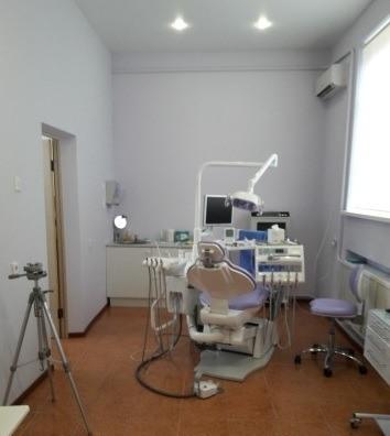 Продается Стоматология 40 кв. м. Сенной рынок