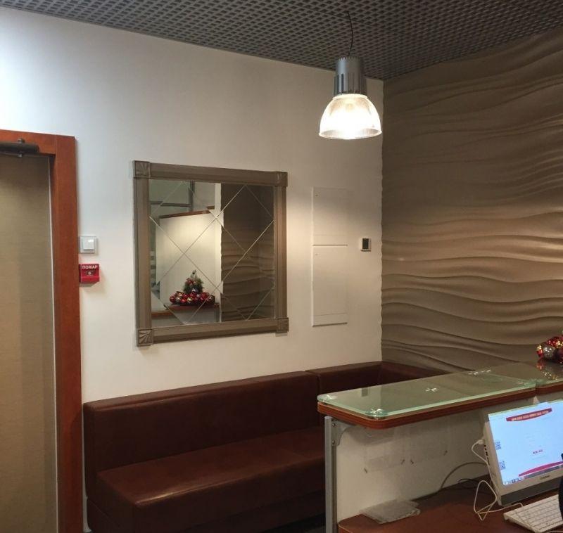 Аренда стоматологического кабинета м. Менделеевска