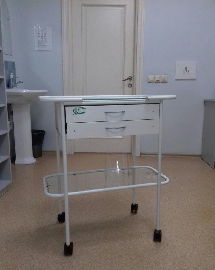 Продается стол для стоматолога сс-04