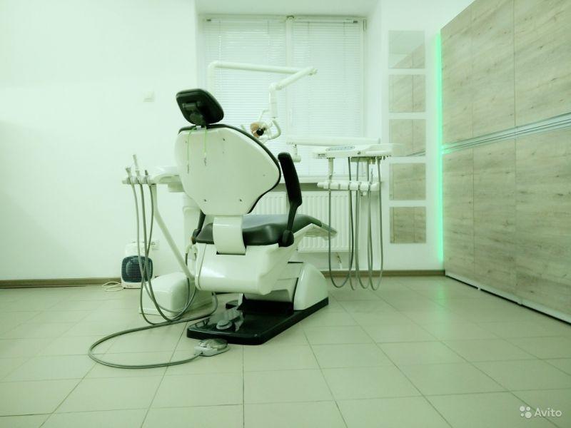 Продаю стоматологическую клинику с помещением