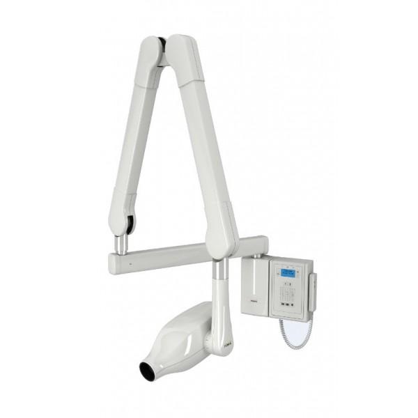 Продается новый настенный рентгеновский аппарат для прицельных снимков Fona