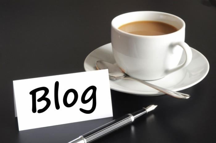 О чем писать стоматологу: 50 контент-идей для стоматологического блога
