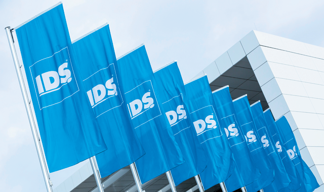 Новинки в стоматологии 2017: обзор новых продуктов с IDS 2017