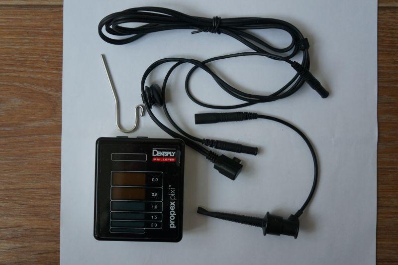 Продам апекслокатор Propex-Pixi (Dentsplay) новый в упаковке