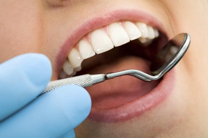 Минздравом РФ утверждена продолжительность приема одного пациента стоматологом в 2017 году