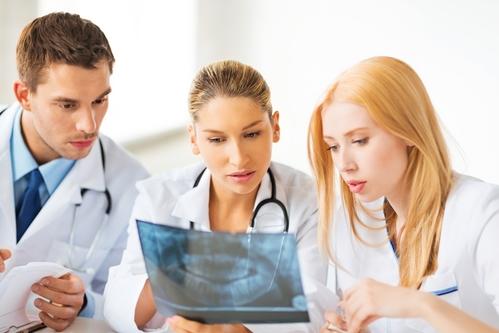 Кариес: надежные методы диагностики и лечения