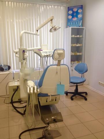 Аренда стоматологического кабинета без выходных,ПО ЧАСАМ, и СМЕНАМ.