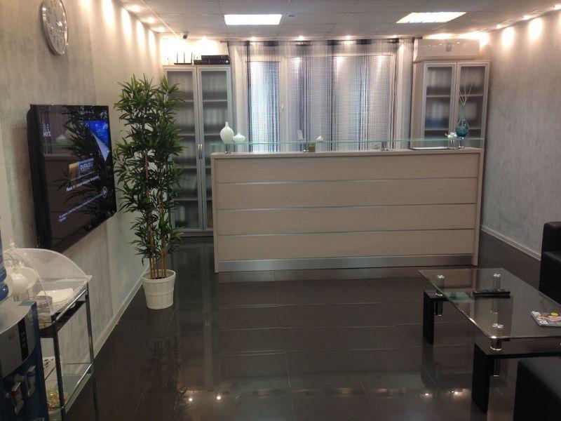 Аренда стоматологического кабинета м. Люблино