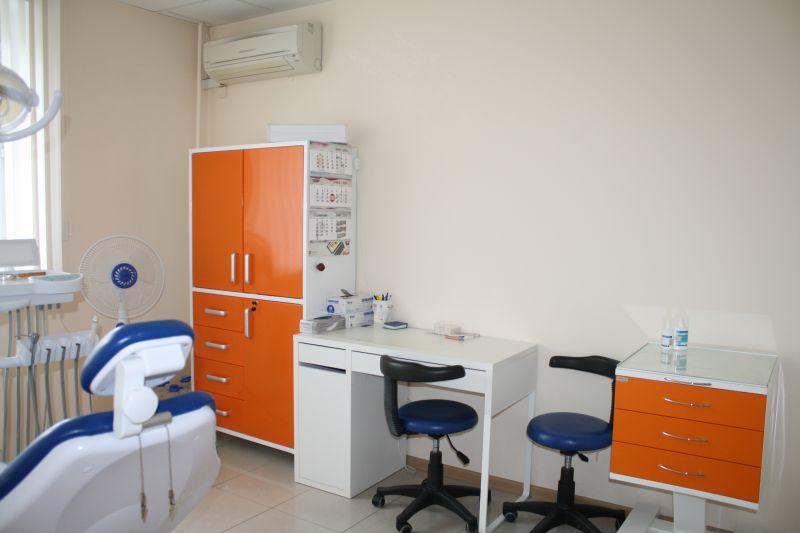 Сдам в аренду стоматологические кабинеты, Южное Бутово