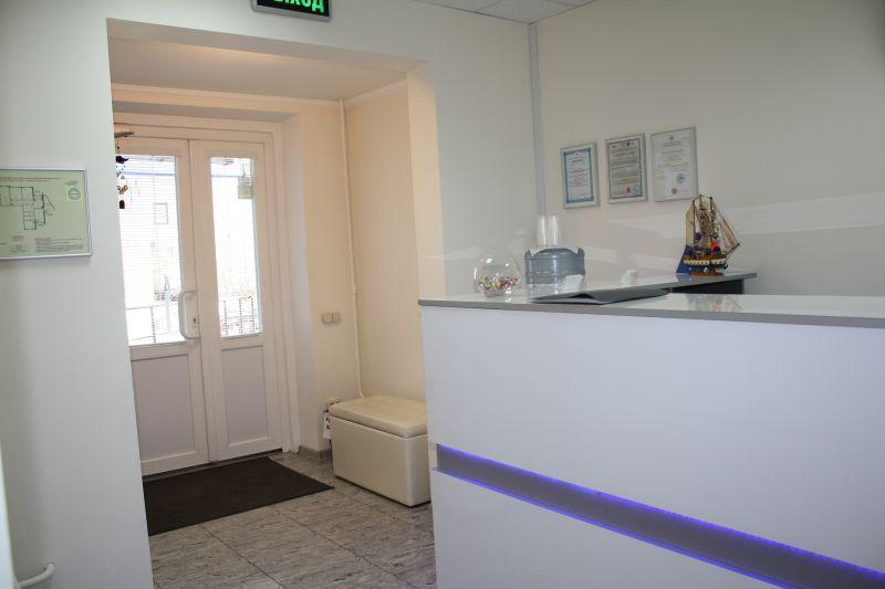 Аренда стоматологического кабинета,ЮЗАО
