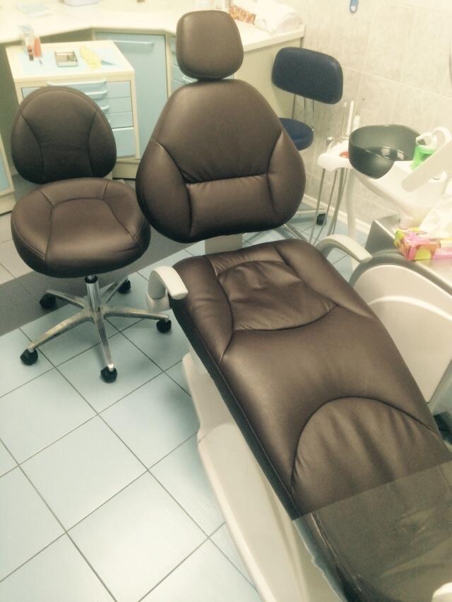 Продам стоматологическую установку