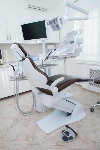 Аренда стоматологических кабинетов. М. Таганская 1 мин. пешком