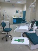 Продаю готовую  стоматологическую клинику