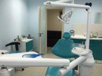 Аренда стоматологической клиники в ЮЗАО
