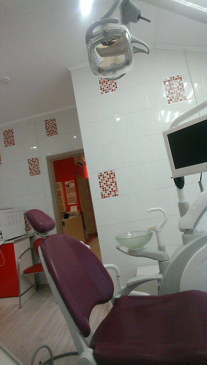 Аренда  стоматологического кабинета в Москве (м.Савеловская)