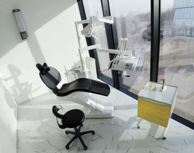 Аренда стоматологического кабинета м. Нахимовский проспект