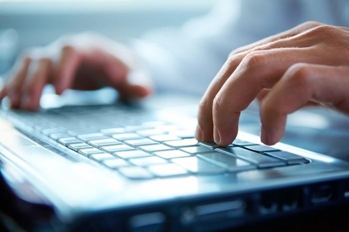 Для руководителей клиник: интернет-конференция с практическими кейсами по управлению и маркетингу в стоматологическом бизнесе