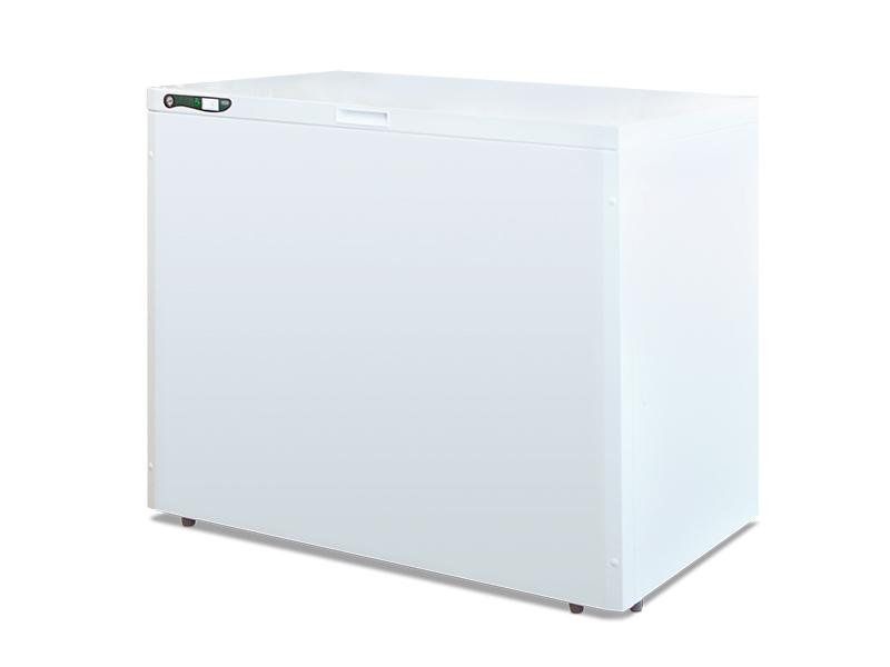 DK50 2x2V/110/M 230V