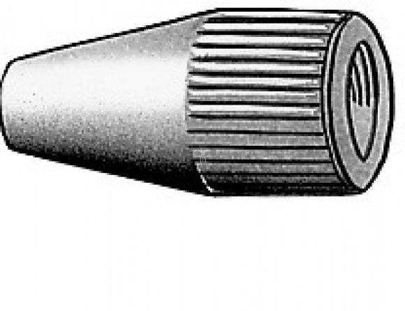 1092T